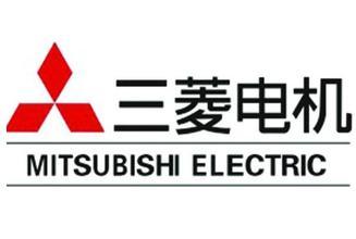 三菱plc厂家
